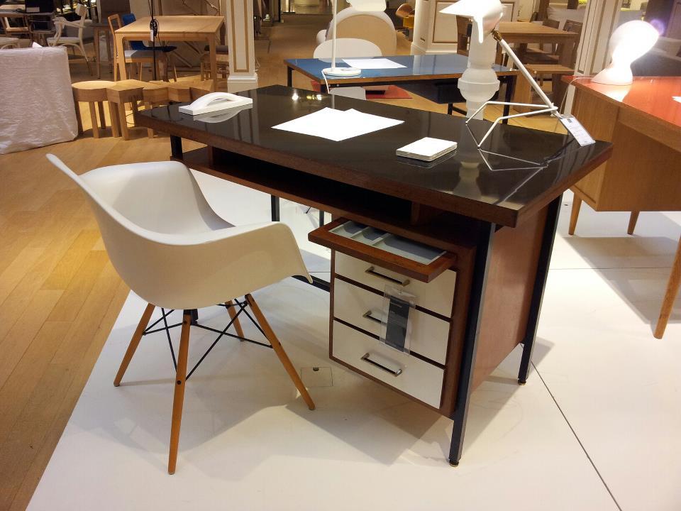 mobilier design b b et enfant en vente la galerie balouga paris nouveaux. Black Bedroom Furniture Sets. Home Design Ideas