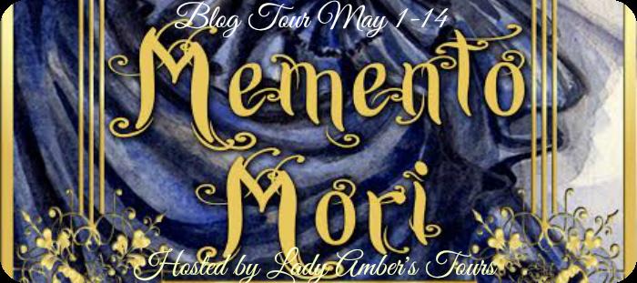 Memento (film) - Wikipedia