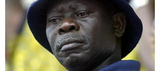 Edo State On Fire As Saint Oshiomhole Gets Caught In A Massive Corruption Scandal, Lands In ICPC's Net