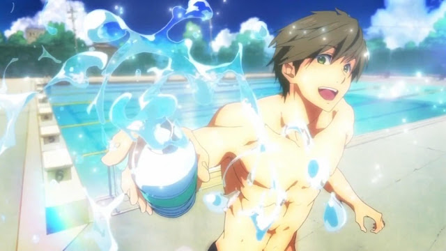 http://1.bp.blogspot.com/-g4lcQ5qlMPk/UXrv9r1U6NI/AAAAAAAAABY/QLOqBBXZXBc/s640/swimming-anime-1024x576.jpg
