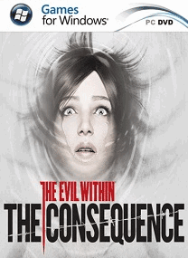 The Evil Within The Consequence DLC Repack Version Free Download
