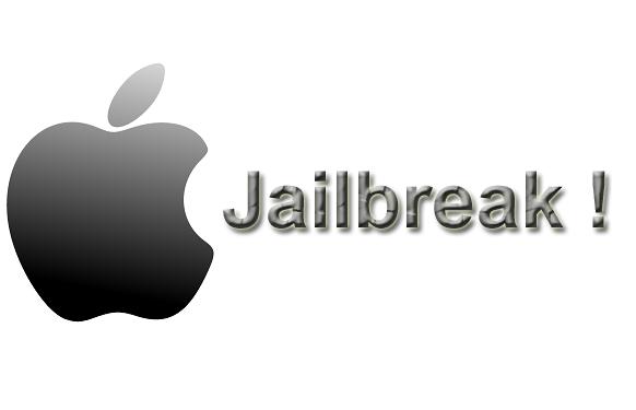 Jailbreak ile ilgili önemli soruları