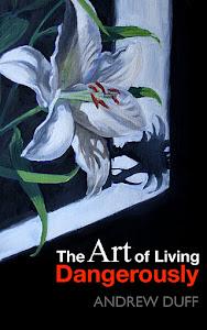 A Lily Thorne novel