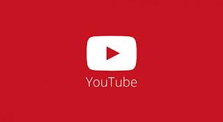 يوتيوب تعتمد تقنية جديدة في عرض الفيديوهات