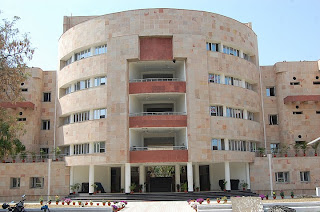 MN NIT Allahabad admission 2011-2012
