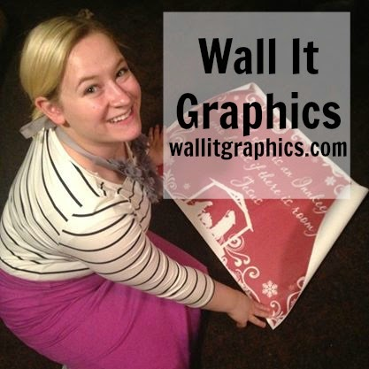 wall it graphics wall graphics graphic art vinyl lettering holiday decorations children rooms decorations