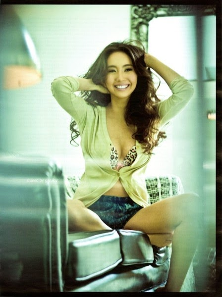 alodia gosiengfiao, beautiful, exotic, exotic pinay beauties, filipina, hot, pinay, pretty, sexy, swimsuit