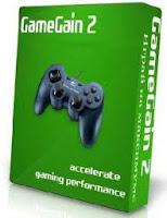 GameGain v2.11