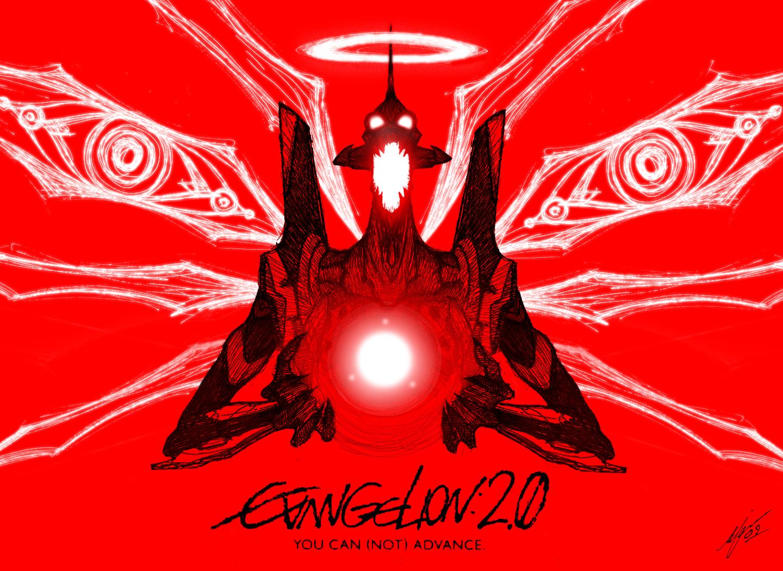 http://1.bp.blogspot.com/-g4tXSzShkx4/UCd_CGT3K3I/AAAAAAAACGo/2v1VLX8sRag/s1600/Evangelion_Unit_01_wallpaper_by_Epsthian_Artist-s1440x1050-153522-2.jpg