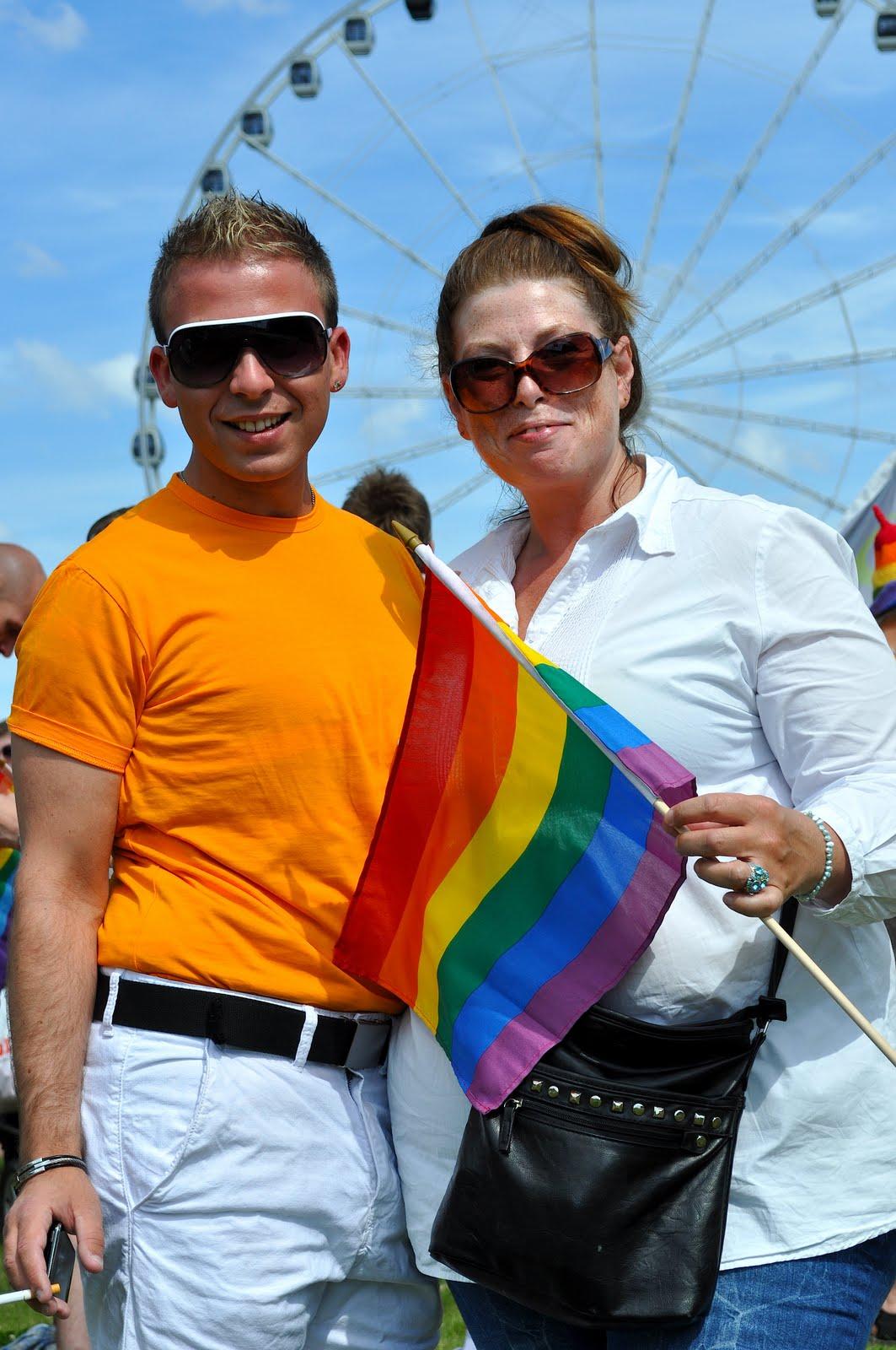 Homosexuell mazily dejting eskort i malmö