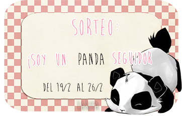 http://todocreadoparati.blogspot.com.ar/2014/02/sorteo-en-el-blogpor-los-90-2.html#more