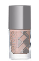 nail polish Graphic Grace Catrice