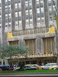 Klasyka W Kuchni Sałatka Waldorf Astoria
