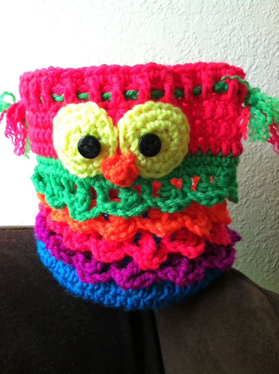 Lakeview cottage kids so cute crochet owl purse pattern by so if you would like to purchase a completed purse be sure to click on the link also check all the other types of purses i have available there too bankloansurffo Image collections