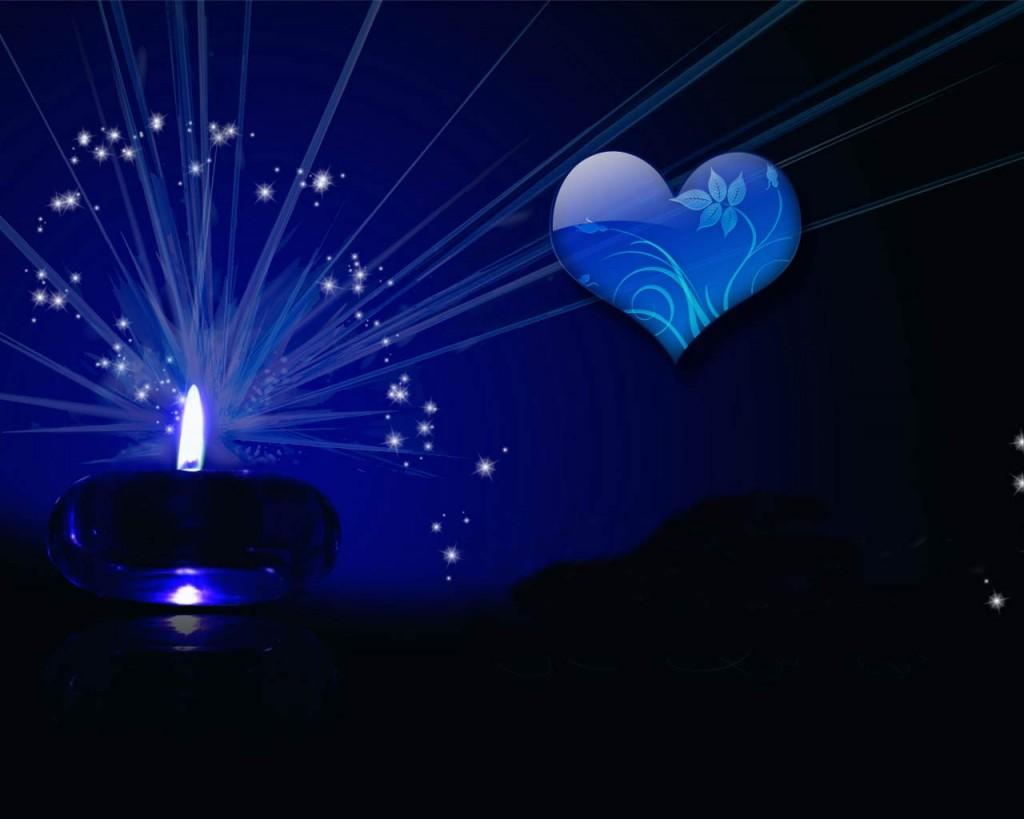http://1.bp.blogspot.com/-g4xUme2P5O4/Txa15vyjF_I/AAAAAAAAJaw/ium2tISewV4/s1600/1280x1024-animated-heart-wallpaper-1024x819.jpg
