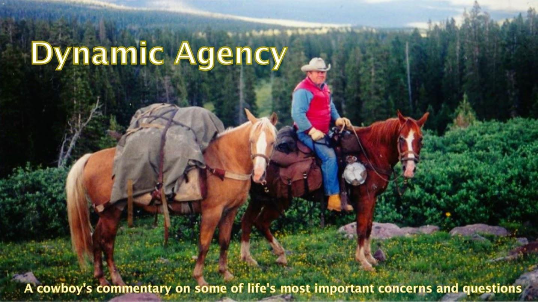 Dynamic Agency