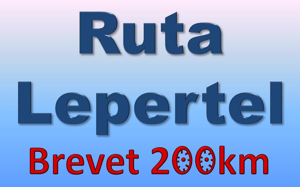 Ruta Lepertel