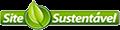 Site Sustentável