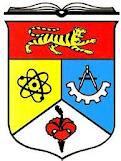 JawatanKerja Kosong Pusat Perubatan Universiti Kebangsaan Malaysia (PPUKM) logo