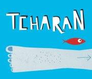 TCHARAN