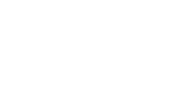 The World in the Game