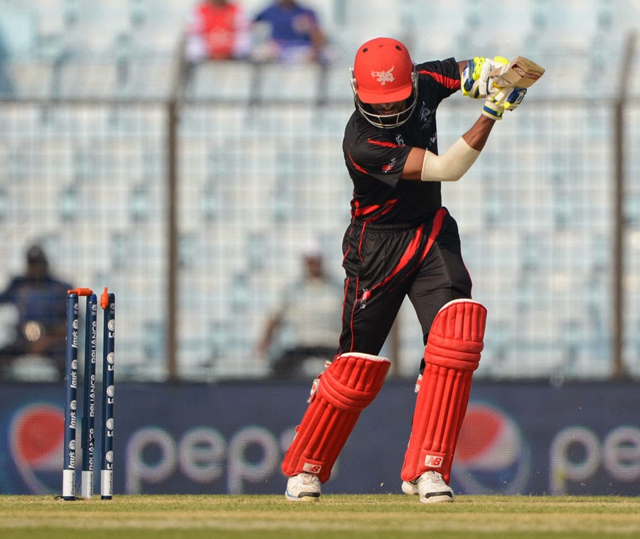 Cricket Wallpapers, In picturesl, Picture News, T20 World Cup 2014 in Pictures, Afghanistan, Hong Kong,