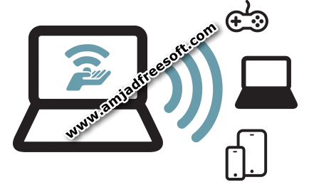 Connectify Hotspot 2015.0.4.34734 with crack latest version free download