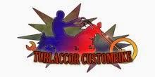 Turlaccor: