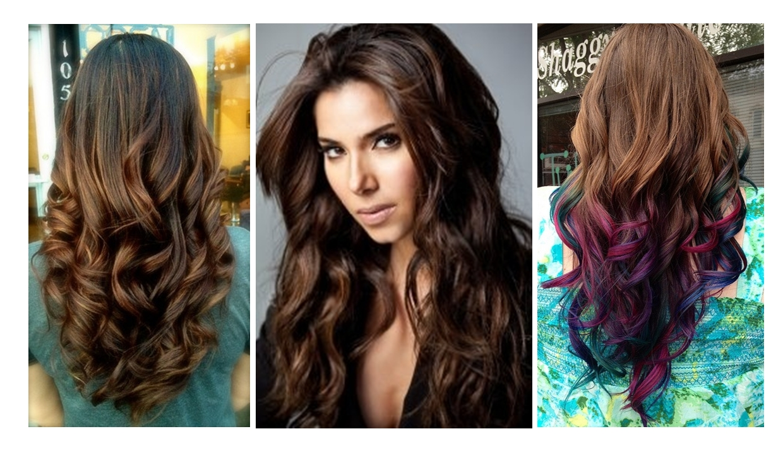 Meios de restauração de um cabelo perfeito