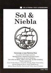 SOL & NIEBLA N- 4