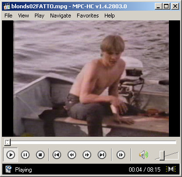 ebook download filmati video porno gratis