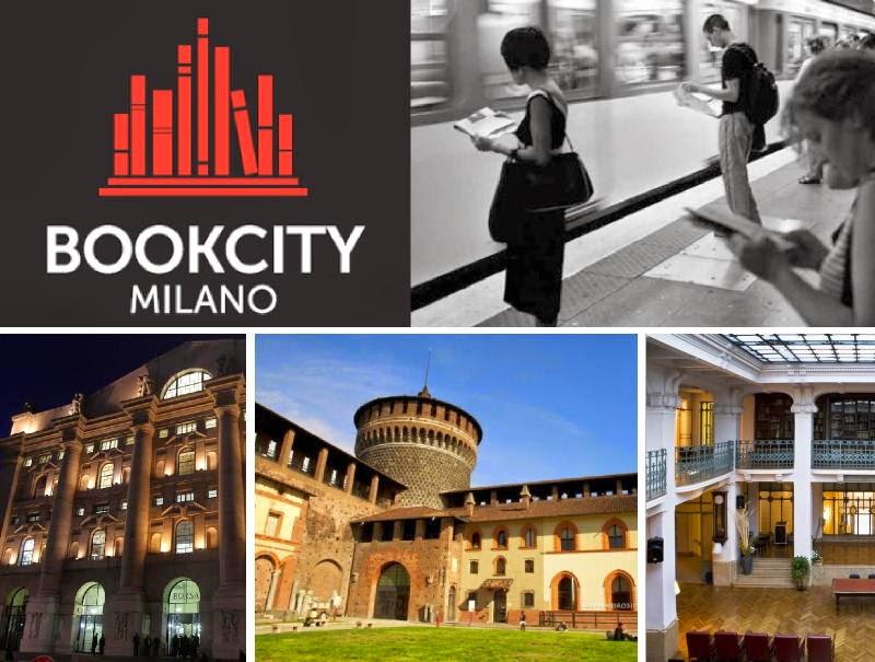Weekend a Milano e non solo: cosa fare da venerdì 14 novembre a domenica 16 novembre