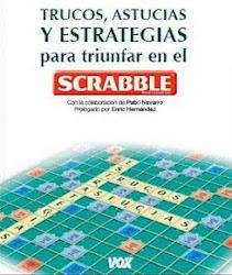 Lectura recomendada