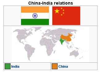 Indo-China-bilateral-Relationship