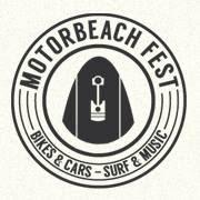 MOTORBEACH FEST