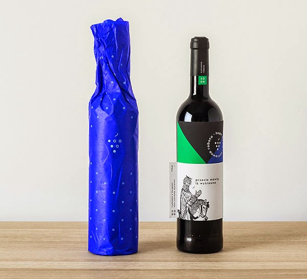 35 Creative Wine Bottle Designs For Wine Enthusiasts Jayce O Yesta