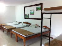 munnar dormitory , dormitory in munnar , cheapest stay in munnar ,low budget dormitory , student group stay , budget stay,dormitory in munnar