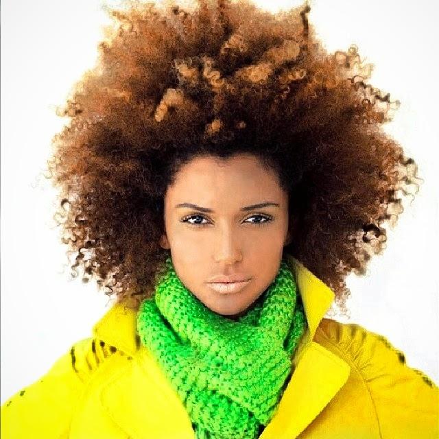 Hair 180 Blog