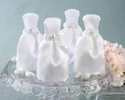 Top Wedding Favor Bags