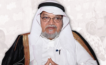 تقرير عن الداعية #عبدالرحمن_السميط ( رجل بأمة أسلم على يديه 11 مليون شخص ) للشيخ نبيل العوضي: