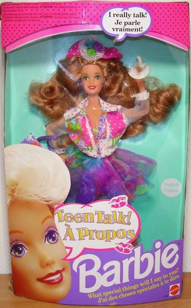 Barbie et son chien heure du bain Mattel : King Jouet