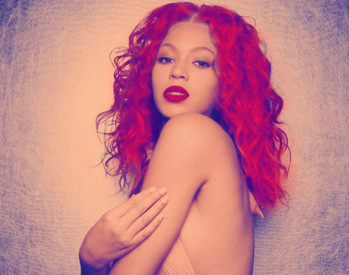 rihanna hair color. rihanna hair color.