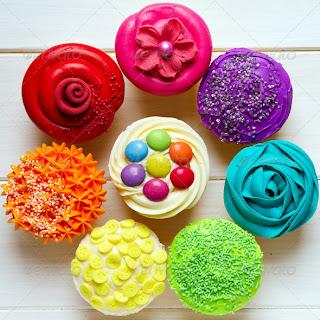 natural food coloring, natural color
