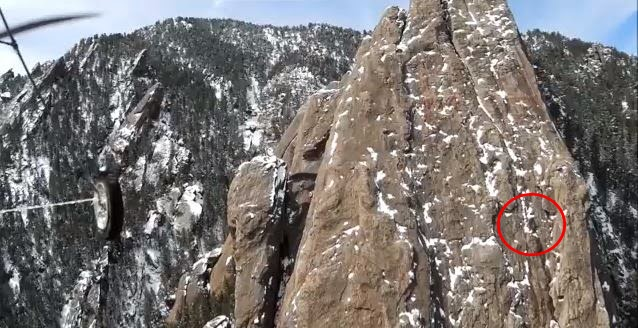 colorado video: