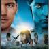 Avatar อวตาร [HD]
