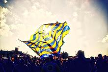 Biz Hayatta En Çok Fenerbahçeyi Sevdik