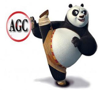 AGC Blog