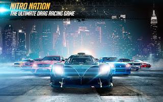 Game Online Paling Seru 2016