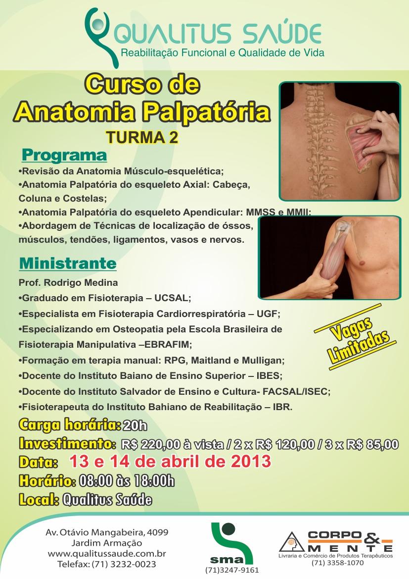 Excepcional Anatomía Como Un Curso Fotos - Anatomía de Las ...