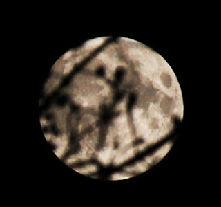 supermoon may5,2012